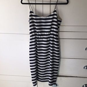 J Crew dress size 4